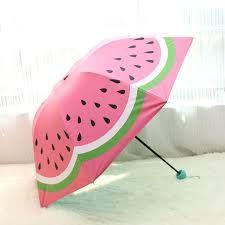 Bildergebnis für watermelon summer color