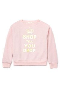 Shop All Sale - Forever 21 EU