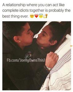 Relationships memes couples together meme
