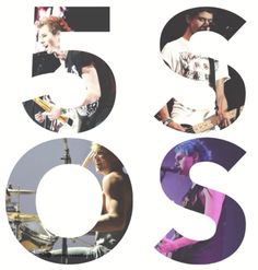 Dose any one want to join my 5sos board please follow and comment!!