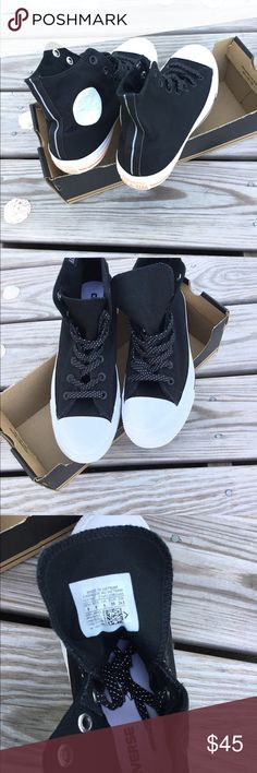 1ed86c92f301 936 Best converse high tops images