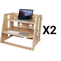 Two 29  desks legacy square thumb