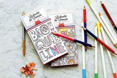 パリで話題のアートなパッケージのチョコレート。 | casabrutus.com | ページ 2