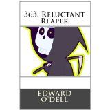 363: Reluctant Reaper (Kindle Edition)By Edward O'Dell