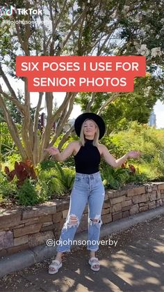 Best Photo Poses, Girl Photo Poses, Girl Poses, Portrait Photography Poses, Photography Poses Women, Creative Photography, Cute Poses For Pictures, Poses For Photos, Stylish Photo Pose