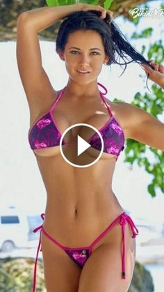 Hottest collection of recently added freesexe porn videos where you