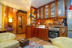 Check out this awesome listing on Airbnb: Heart of NYC Gramercy E.20s- 1 Bdrm in New York