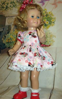 US $14.99 New in Dolls & Bears, Dolls, By Brand, Company, Character