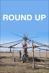 """""""Round Up"""" from NFB."""