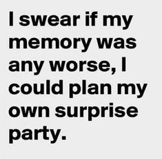 Funny Quotes About Life Laughter Hilarious So True Humor 39 Ideas Sarcastic Quotes, Mom Quotes, Best Quotes, Life Quotes, Sarcastic Laugh, Hair Quotes, Funny Quotes About Life, Funny Best Friend Quotes Humor, Haha Funny