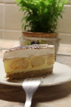 torta Archives - Page 4 of 12 - Nassolda Croatian Recipes, Hungarian Recipes, Just Eat It, Kaja, Other Recipes, No Bake Desserts, Cake Cookies, Gluten Free Recipes, Cheesecake