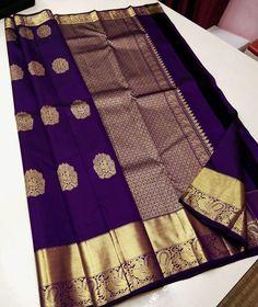 Pure Silk Sarees, Handloom Saree, Market Price, Pure Products, Blanket, Unique, Pattern, Bag, Dresses