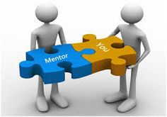 Encourage Me Now-Be a Mentor, By Ed Spencer | Prison Mentoring