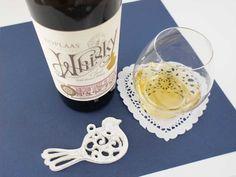 From the Klein Karoo: Boplaas Whisky #tastingnotes #brandy #whisky #whiskyoftheweek #boplaas