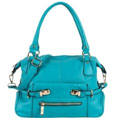 Joy Shoulder Bag, http://www.amazon.com/dp/B00CO5P7VG/ref=cm_sw_r_pi_awdm_bdIZsb1C0WVE6