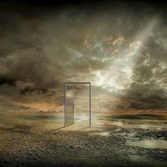 Robert Frank Mittiga - Addiction-Life Recovery Coach: Why do you stay in prison, when the door is so wid...