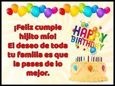 felicitaciones-cumpleanos-hijos-hijas-cristianas-agradecimiento-bonitas-originales-biblicos-bendiciones-catolicas (8) - Cumpleaños Club