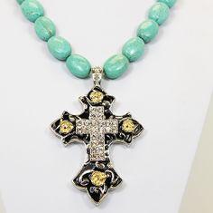 Buy this #wholesalewesternjewelry and get a great offers on #wholesalebyatlas , in #unitedstates #jewelryforwomen