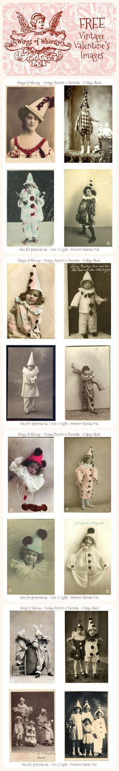 Great vintage photos