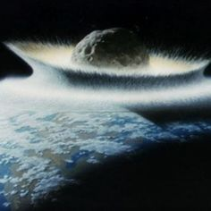 Responding to wild Internet rumors that an asteroid is careening toward Earth and will make impact near Puerto Rico between Sept. 15 and 28, 2015, destroying swaths of North, Central and South America, NASA scientists decided it was time to set the record straight.