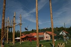 Biggest stag weekends agency in Zagreb, Croatia. We organise no-worries parties from landing, accommodation to vibrant nightlife action and fun day activities. Croatia, Night Life, Activities, Adventure, Park, Fun, Parks, Adventure Movies, Adventure Books
