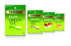 http://dietingpost.com/what-is-the-best-tea-for-weight-loss/  #herbalslimmingtea