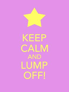 buy this shirt on ditrict lines and if it is over priced keep calm and lump off