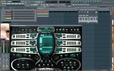 fl studio plugin nexus Rap, Studio, Rap Music, Wraps