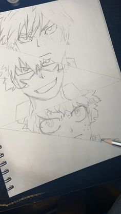 Art Drawings Sketches Simple, Drawing Tips, Cool Drawings, Drawing Ideas, Character Drawing, Character Illustration, Character Design, Cool Anime Wallpapers, Anime Wallpaper Live