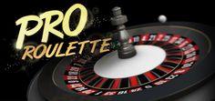 Lust auf Europäische #Roulette? Spiele Roulette Pro von #NetEnt kostenlos! Lies auch SpielÜbersicht, um Spielregeln zu erfahren. Viel Spass!