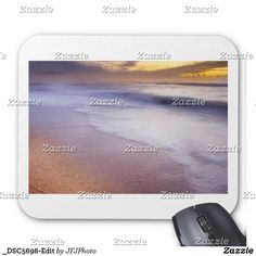 Shop Mouse Pad created by JFJPhoto. New Employee, Custom Mouse Pads, Marketing Materials
