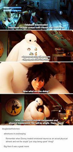 50 Trendy home movie dreamworks big hero 6 Disney Pixar, Disney Jokes, Disney And Dreamworks, Disney Animation, Disney Magic, Walt Disney, Punk Disney, Disney Nerd, Animation Movies