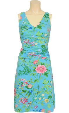 Donna dress Milia