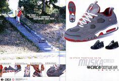 Muska-Circa-1999.jpg (1600×1091)