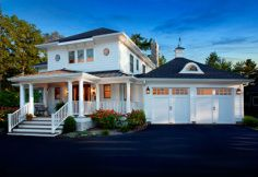 It is surprising how people agree to pay hefty and huge sums of money for replacement of garage door or garage door parts, rather than considering repairing them! Something going faulty in your garage door doesn't necessarily mean that it can't be fixed, contrary to what your garage door company might tell you...http://bit.ly/jammedgaragedoor