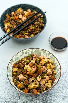 Kung Pao Chicken, Brunch, Menu, Diet, Cooking, Healthy, Ethnic Recipes, Mozzarella, Kawaii