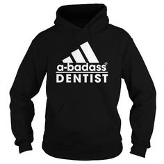 Job Dentist Abadass