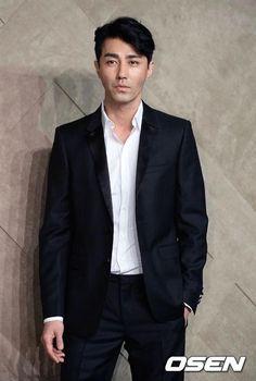 Cha Seung-won, » Dramabeans » Deconstructing Korean dramas and kpop culture