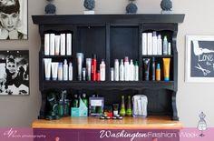 Sneak Peek 2015! Monday from The Hair Bar!  @Drish_photo