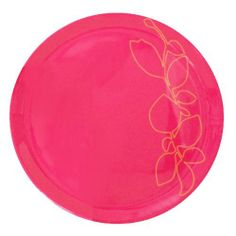 Tango Home Botany 8-Inch Bamboolamine Plate, Set of 4 by Two Lumps of Sugar. $18.95. Dishwasher safe; Do not use in microwave. Melamine made from 45-percent bamboo. Botany. 8-Inch Salad Plates, Set of 4. Bamboolamine from Two Lumps of Sugar is a BPA free melamine product made from 45-percent bamboo and is certified DVP (degradable vegetation product). Dishwasher safe and available in loads of fun, creative designs. This pattern is available in dinner plates, sala...