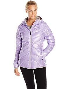 LOLE Women's Elena 3 Jacket