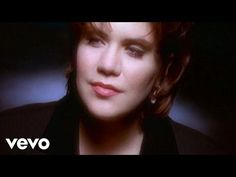 Keith Whitley - When You Say Nothing at All - YouTube