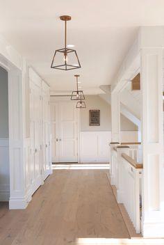 Hallway Ceiling Lights, Hallway Light Fixtures, Corridor Lighting, Entry Lighting, Kitchen Ceiling Lights, Home Ceiling, Pendant Light Fixtures, Living Room Lighting, Pendant Lights
