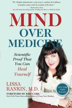 Mind Over Medicine: