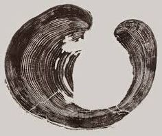 Image result for tree ring logo