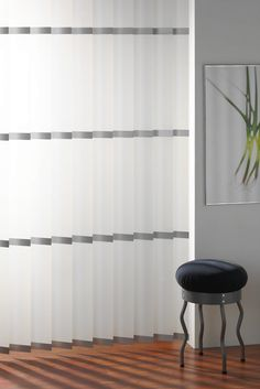 Ramen, Warehouse, Blinds, Divider, Curtains, Room, Furniture, Home Decor, Vertical Blinds Cover