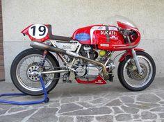 245 Best Moto Ducati Images On Pinterest