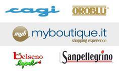 Buono sconto su MyBoutique.it: scarica il coupon per l'abbigliamento intimo delle migliori marche