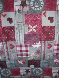 http://www.ebay.de/itm/1-Meter-Deko-Stoff-Herzen-Karos-ect-1-40-m-breit-/292008167042?hash=item43fd0b0682:g:27IAAOSw-kdXxavG