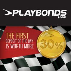 playbonds-30-bonus